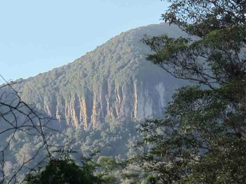 ancient-volcano