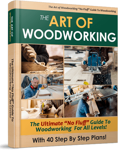 art woodworking